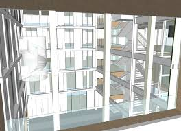 office and home architectural 3d building plan collections home
