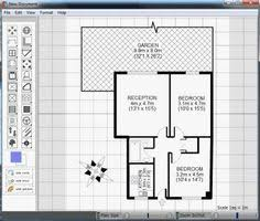 free floor plan design tool free floor plan design application nikura