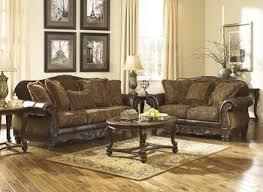 bobs furniture store living room sets living room furniture