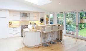 modern high gloss kitchens boston cream kitchen pure classical kitchens pinterest gloss