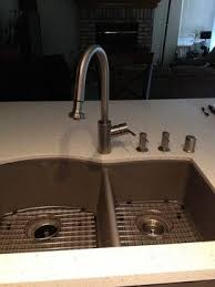 Hansgrohe Talis Kitchen Faucet 48 Best References Images On Pinterest Room Master Bathrooms