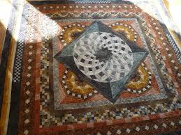 Quilted Rugs 113 Best Quilt Bella Bella Images On Pinterest Mosaic Floors