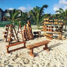 Map Of Tulum Mexico by The Top 10 Things To Do Near Nomade Tulum Tripadvisor