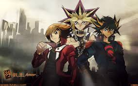new yugioh game is coming to 3ds mobile u0026 pc gaming illuminaughty