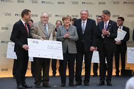 Christian Bach Bad Wildungen Monatsarchiv Deutscher Schachbund