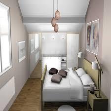 chambre parentale 12m2 chambre parentale 12m2 avec suite parentale 12m2 chaios com idees et