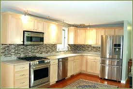 kitchen cabinet doors houston cabinet doors houston cabinet doors and more laminate cabinet doors