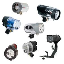 best strobe lights for photography underwater strobes and strobe connections divephotoguide com