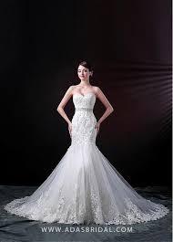mermaid wedding stunning tulle sweetheart neckline mermaid wedding dress with