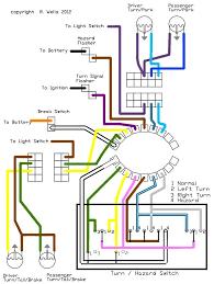 68 camaro wiring diagram free 73 camaro wiring diagram free 1967