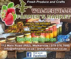 walkerville farmer u0027s market