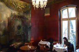 Wohnzimmer Berlin Prenzlauer Berg Cafe Wohnzimmer Berlin U2013 Eyesopen Co