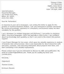 cover letter signature lukex co