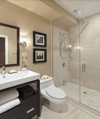 Incredible Small Space Bathroom Design Bathroom Remodel Small - Design tips for small bathrooms
