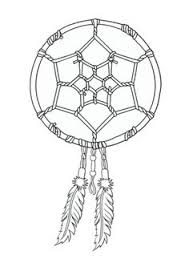 wolf face coloring page free coloring page native american freeprintable nativeamerican