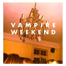 a photo album vire weekend by vire weekend on spotify