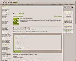 tutorial css php pdf tutorial ebook gallery web design html css javascript sql php