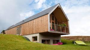 chalet a monter soi meme constructeur de maison en bois kit u2013 ventana blog