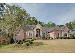 Homes For Rent In Atlanta Ga By Private Owner Stone Mountain Homes For Sales Atlanta Fine Homes Sotheby U0027s
