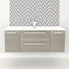 bathroom wall mounted bathroom vanity 36 wall mounted bathroom