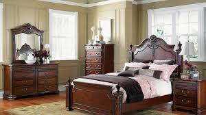 download wallpaper 1920x1080 interior style design home villa