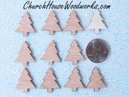 wooden christmas tree ornaments diy christmas wreath ideas craft