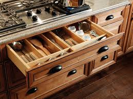 kitchen drawers vintage maximize in function kitchen drawers