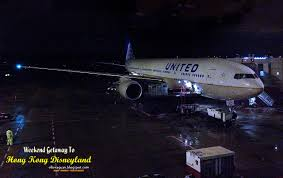United Airlines Bag Weight Limit by Cuisine Paradise Singapore Food Blog Recipes Reviews And