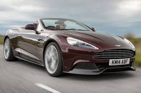 aston martin vanquish 2016 2016 aston martin vanquish warning reviews top 10 problems