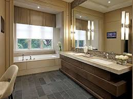 bathroom ideas small bathroom ideas with bathtub and shower
