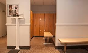 west end towers new york sports club locker room amenities