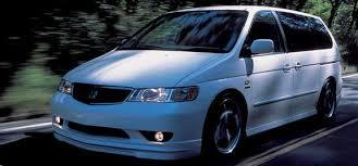 2003 honda odyssey minivan chriscruz 2003 honda odyssey specs photos modification info at