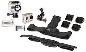 black friday auto parts gopro black friday amazon com