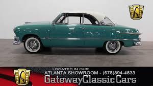 metro lexus victoria used cars 1922 2015 classic cars in atlanta gateway classic cars