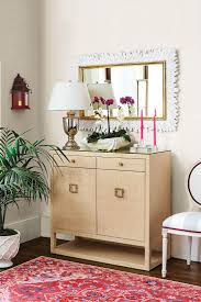 399 best dining room images on pinterest dining room ballard adele raffia wrapped sideboard from ballard designs catalog