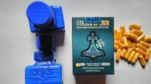 jual hammer of thor di yogyakarta 081228610028 pesan antar gratis