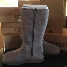 ugg sale size 5 36 ugg shoes sale authentic bnwb ugg sumner in
