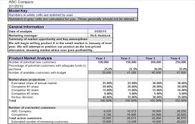 Sales Commission Excel Template Useful Ms Excel And Word Templates For Business Owners