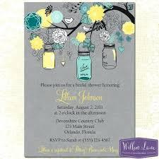 nautical bridal shower invitations free printable bridal shower invitations free bridal shower
