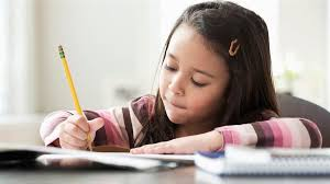 florida u0027s marion county bans homework for elementary