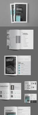 minimalist resume template indesign gratuitous bailment law in arkansas rianne van rompaey for self service magazine spring summer 2016