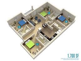 hart house floor plan campus evolution villages apartment in tuscaloosa al