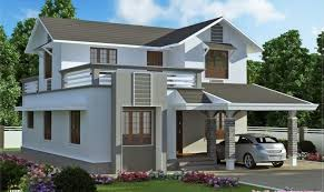 2 story house designs 22 fresh 2 storey house plans philippines home plans