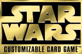 wars customizable card wookieepedia fandom powered