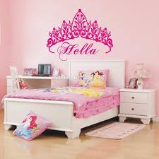 custom wall stickers for bedrooms ideas decoration furniture image of customized wall stickers for bedrooms