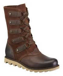 Sorel Tivoli Rugged Canvas Boots 154 Best Snow Boots Images On Pinterest Shoes Snow Boots And