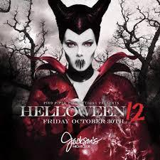 ybor city halloween 2015 best halloween 2015 events in tampa