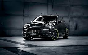 porsche jeep 2012 2013 techart porsche cayenne s diesel wallpaper hd car wallpapers