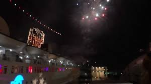 2013 new year eve at the queen mary long beach youtube
