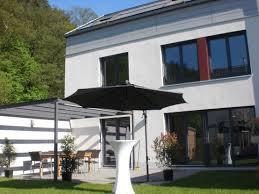 Haus Scout Häuser Zum Verkauf Günterstal Mapio Net
